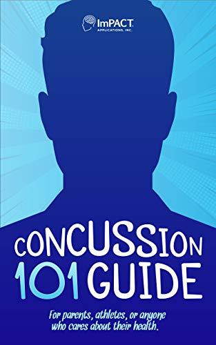 concussion-101-guide-amazon